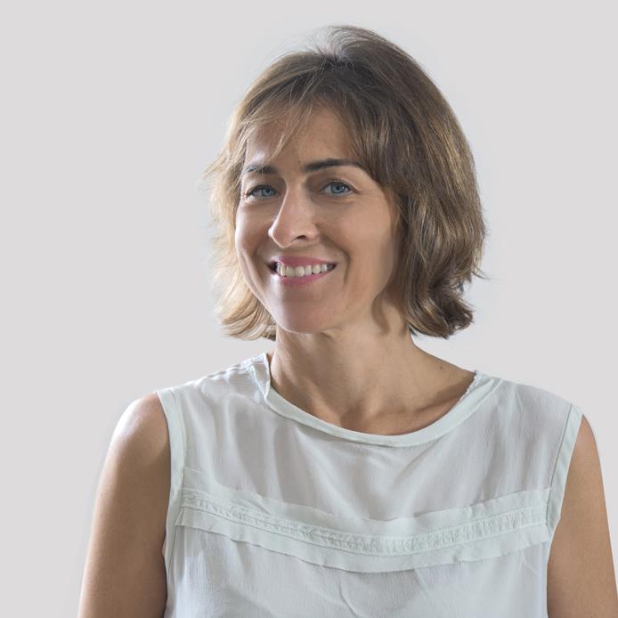 Eleonora Necci
