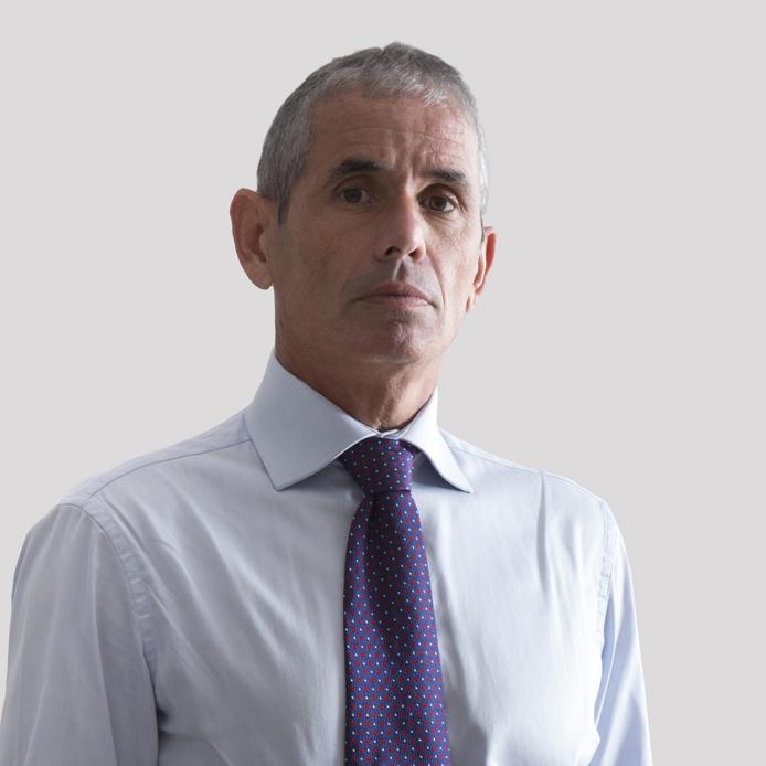 Paolo Maria Cataldo
