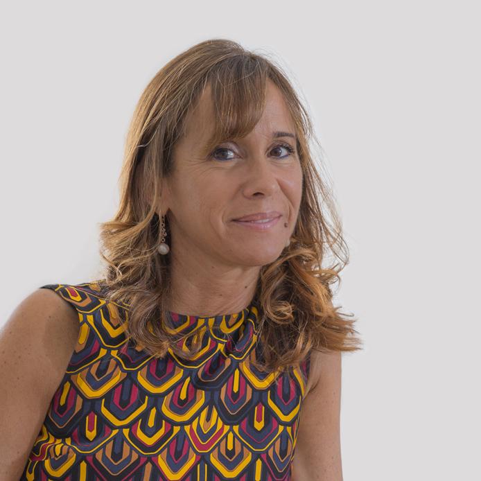 Marianna Ristuccia