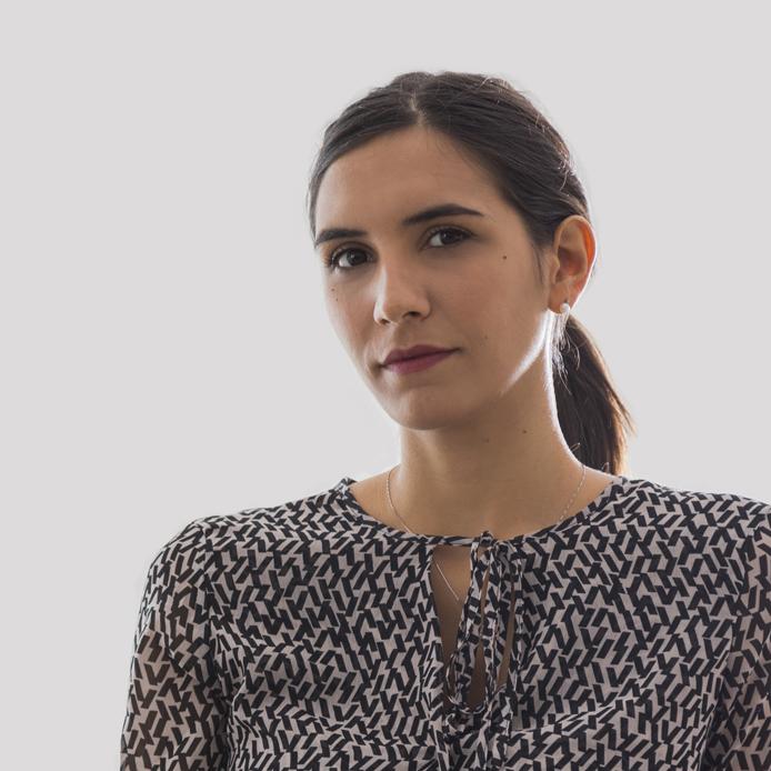 Giulia Maria Amato