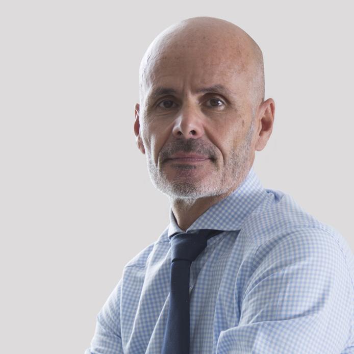 Fabrizio Cataldo