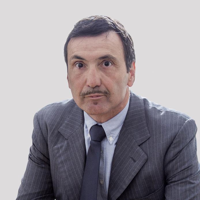 Renzo Ristuccia