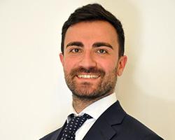 Giuseppe Antonio Lo Monaco