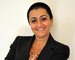 Michela Colaneri
