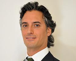 Roberto Gabriele Merlino
