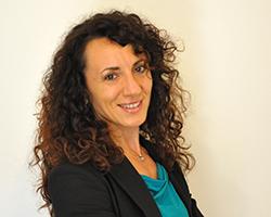 Stefania Spanò