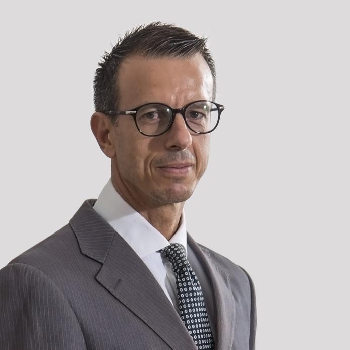 Alberto De Rosa