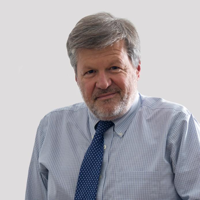 Luca Tufarelli