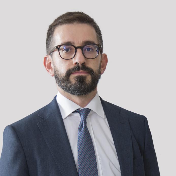 Mario Di Carlo