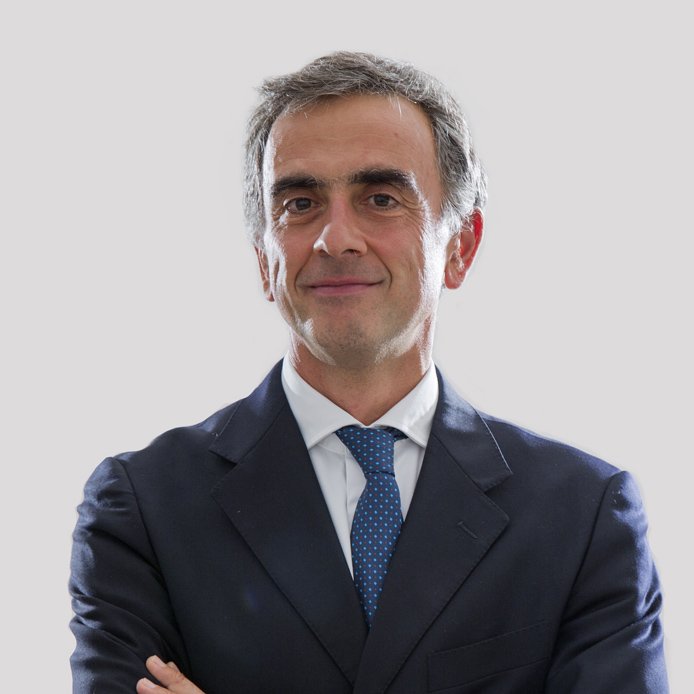 Angelo Petrone