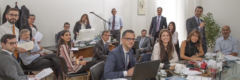 Ristuccia Tufarelli & Partners