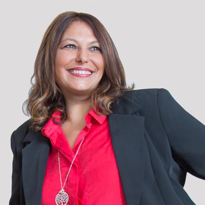 Lori Santoro